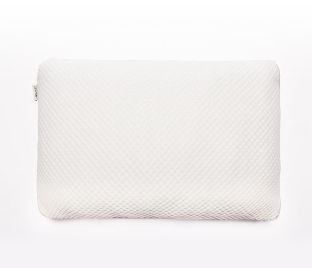 Nectar Lush Pillow
